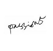 SPC_Passion5 한남점