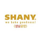 SPC_(주)샤니_성남공장
