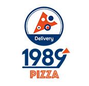 피자1989